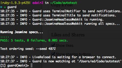 guard-screenshot